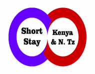 (English) Short Stay – 500km 14 Days