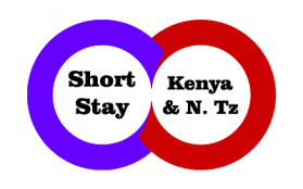 Short Stay – 500km 14 Days