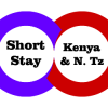 (English) Short Stay – 500km 2 Months