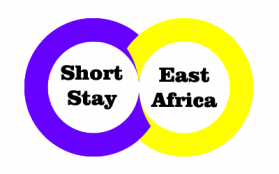 (English) Short Stay – 1,000km 14 Days