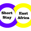(English) Short Stay – 1,000km 2 Months