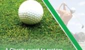 Golf-Poster 2017